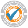 Trusted Traders - T J Plumbing Shefford LTD
