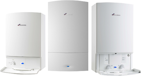 Worcester Boiler Repairs Ampthill